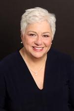 Linda Rossi
