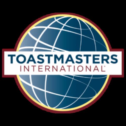 TI Logo updated