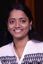 Jayapriya Mmuthukumar