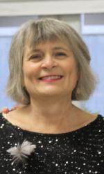 Teresa Carolan