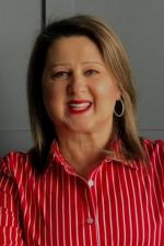 Katharine Parsons
