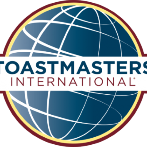 toastmasters-logo-color-png (3)